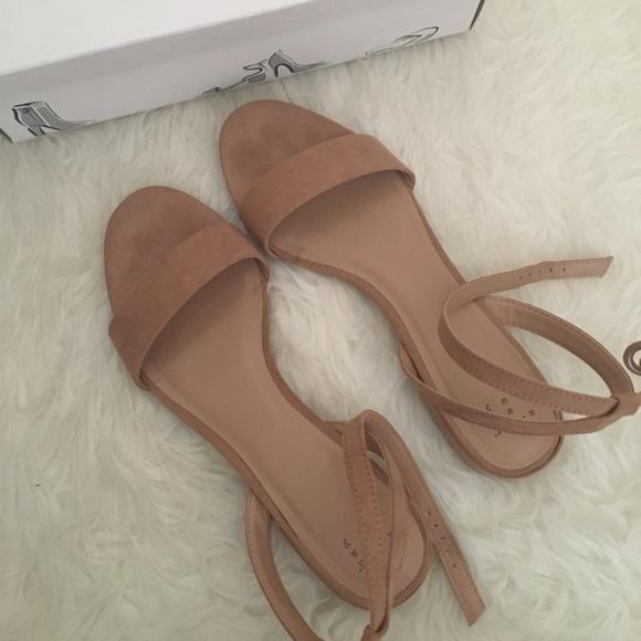 1df6de1e0ca A New Day Winona Heels